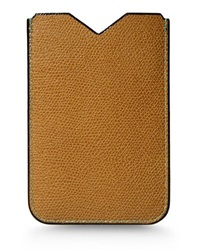 Mobile Phone Cases Ochre
