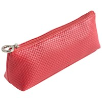 John Lewis Braid Case Coral