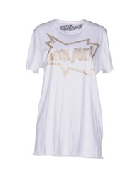Schumacher Topwear T Shirts Women