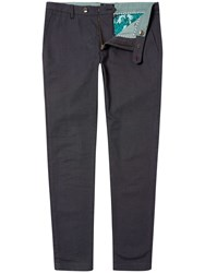 Ted Baker Tegatin Trousers Charcoal