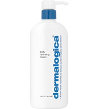 Dermalogica Body Hydrating Cream 473Ml