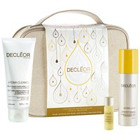 Decleor Decleor Anti Wrinkle Skincare Rutual Skincare Gift Set