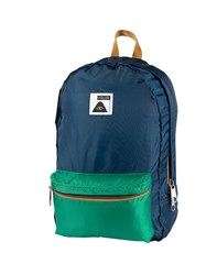 Poler Stuffable Pack Bag Navy