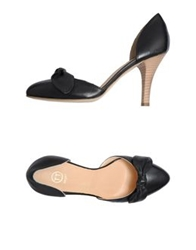 Bagatt Pumps Beige