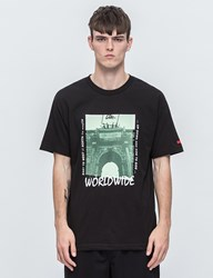 Clsc Escape S S T Shirt
