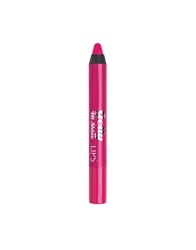 Barry M Gelly Lips Electra