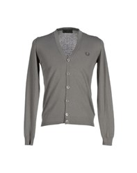 Fred Perry Knitwear Cardigans Men