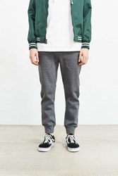 Undefeated Technical Sweatpant Light Grey