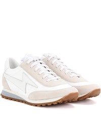 Marc Jacobs Sneakers White