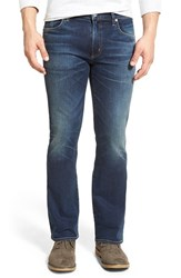 Men's Citizens Of Humanity Bootcut Jeans Brigade