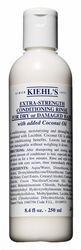 Kiehl's Conditioner And Grooming Aid Formula 133