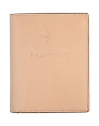 Fossil Document Holders Beige