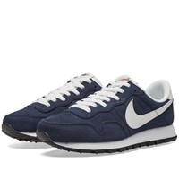Nike Air Pegasus '83 Leather Blue
