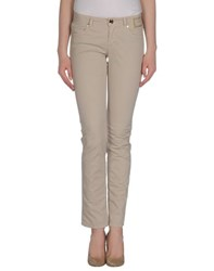 Camouflage Ar And J. Trousers Casual Trousers Women