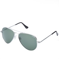 Randolph Engineering Concorde Sunglasses Bright Chrome And Agx