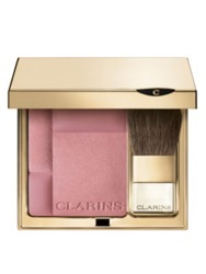 Clarins Rouge Prodige Illuminating Cheek Color 05 Rosewood 03 Miami Pink