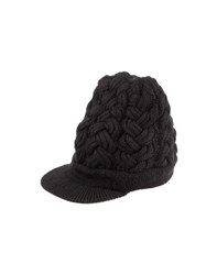 G Star G Star Raw Accessories Hats Women