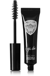 Eyeko Alexa Chung Eye Do Mascara Carbon Black