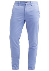 Burton Menswear London Chinos Blue