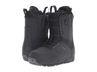 Burton Ruler '17 Wide Black Men's Cold Weather Boots