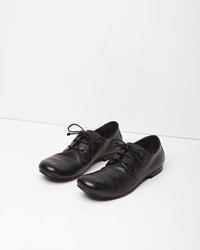 Marsell Sigaretta Oxford Black