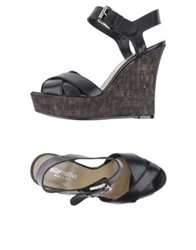 Alternativa Wedges Apricot