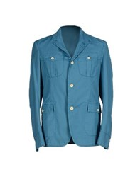 Roda Suits And Jackets Blazers Men