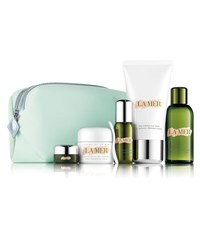 La Mer The Discovery Collection Renewal