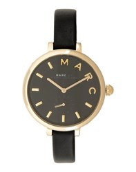 Marc By Marc Jacobs Timepieces Wrist Watches Women Black