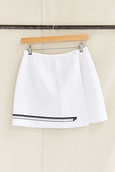 Urban Renewal Vintage Fila Tennis Skirt Assorted