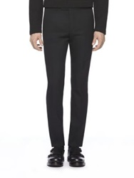 Gucci Sharp Evening Pant Black