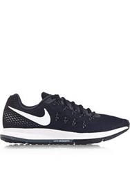 Nike Air Zoom Pegasus 33 Running Shoes Black
