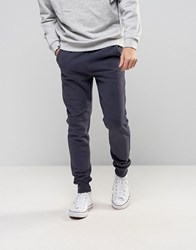 Firetrap Slim Fit Jogger Navy