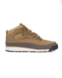 Element Camel Donnelly Boots