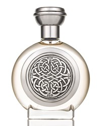 Seductive Pewter Perfume Spray 50 Ml Boadicea The Victorious