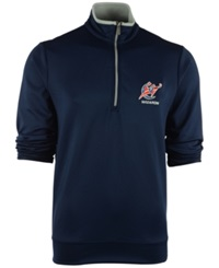 Antigua Men's Washington Wizards Leader Pullover