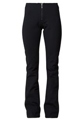 Killy Pencil Waterproof Trousers Black Night