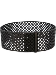 Iro 'Sollie' Belt Black