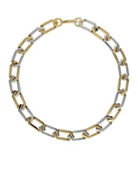 Gogo Philip Necklaces Gold