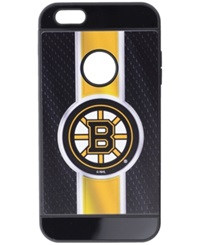 Coveroo Boston Bruins Iphone 6 Plus Case Black