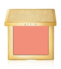 Aerin Multi Color For Lips And Cheeks Female