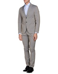 Futuro Suits And Jackets Suits Men