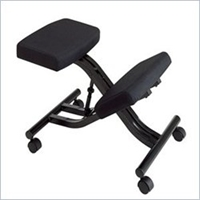 Office Chairs Office Chair Desk Chair Cymax.Com