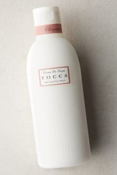 Anthropologie Tocca Body Lotion Cleopatra One Size Bath And Body