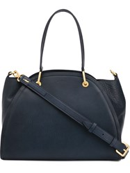 Maiyet Small 'Peyton' Tote Bag Blue