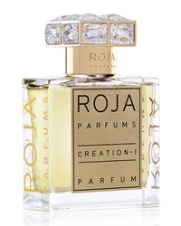 Creation I Parfum 50Ml 1.69 Fl. Oz Roja Parfums