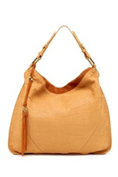 Ella Moss Groupie Hobo Brown