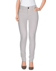 Black Orchid Casual Pants Beige