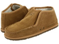 O'neill Surf Turkey Suede Khaki Men's Slippers