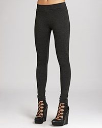 Bcbgeneration Leggings